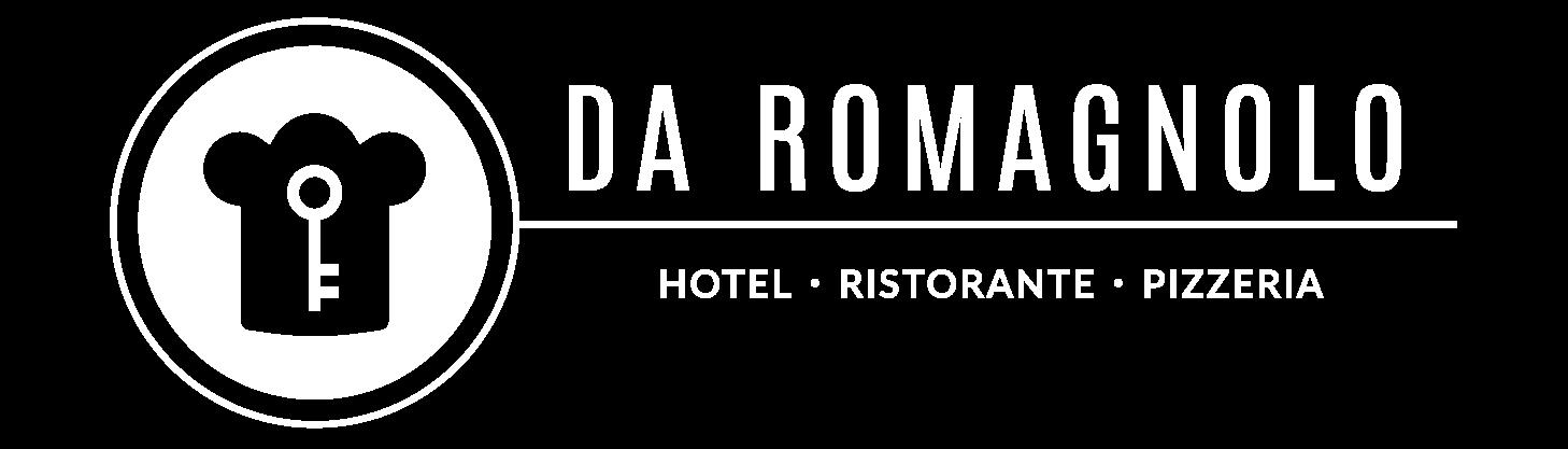 Hotel Romagnolo
