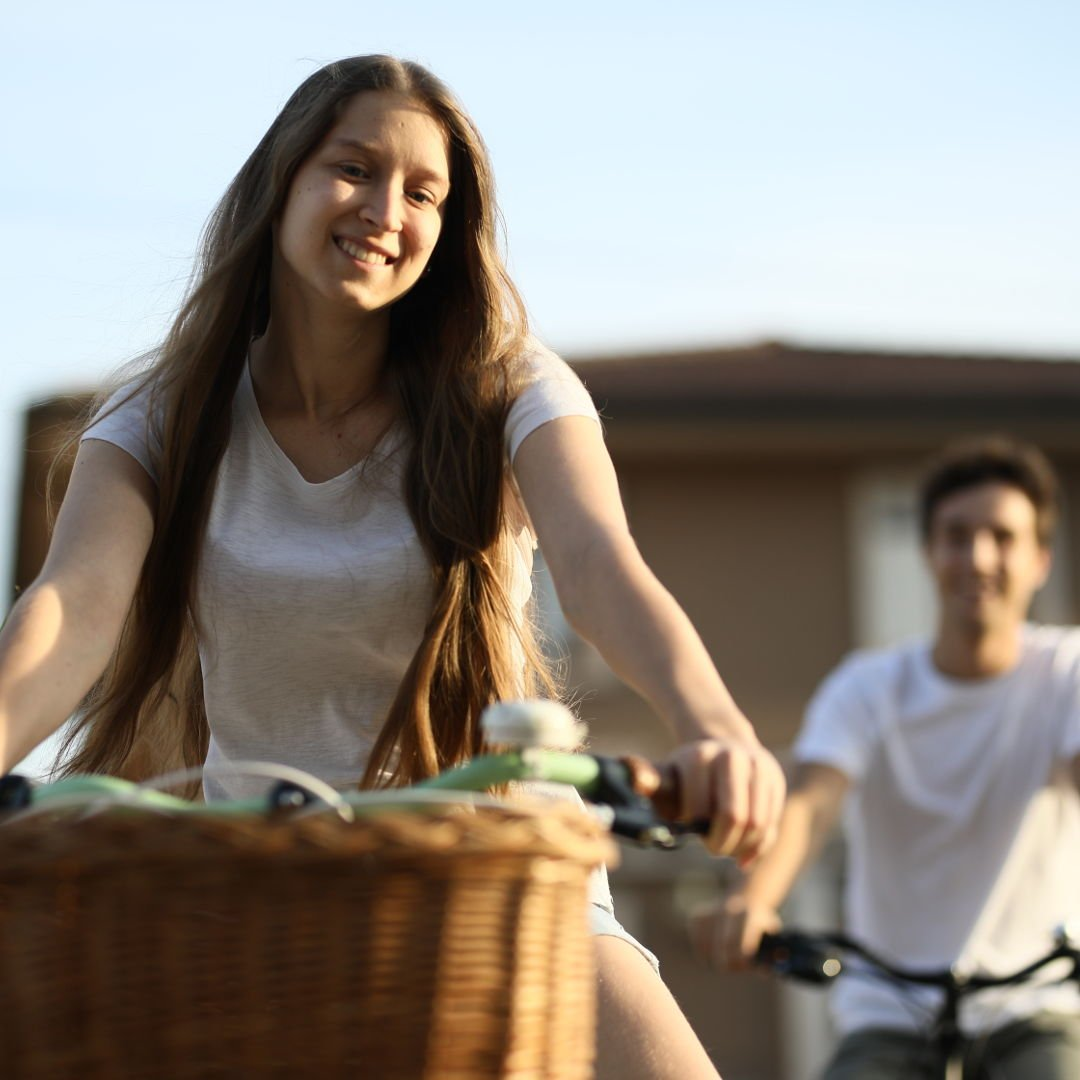 Bici Hotel Da Romagnolo Noventa Vicentina